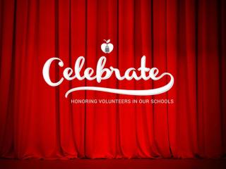 Austin Partners in Education_Celebrate_April 2015