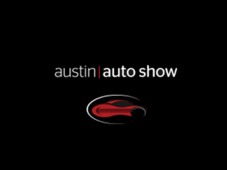 Austin Auto Show logo