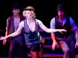 Austin Playhouse_Chicago_Sara Burke_2015