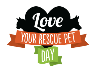 Austin Pets Alive_Love Your Rescue Pet Day_logo_2015