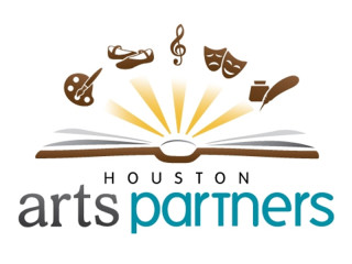 2015 Conference: The Arts Fuel Innovation