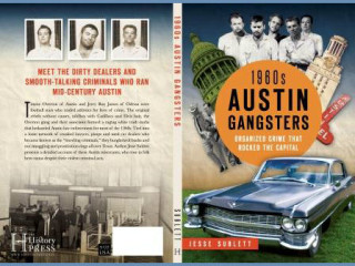 Austin History Center presents Austin Museum Day Program