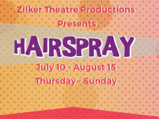 Zilker Theatre Productions_Hillside_Summer Musical_Hairspray_2015