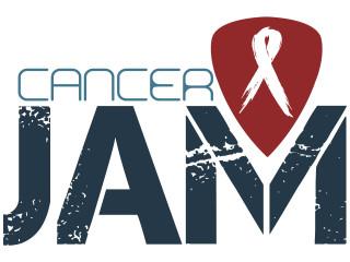 Cancer Jam 2015