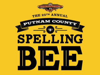 Sam Bass Theatre presents The 25th Annual Putnam County Spelling Bee