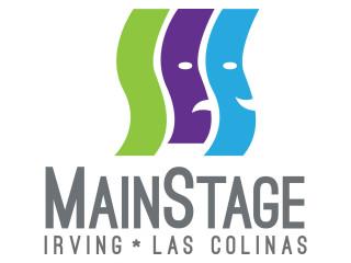 MainStage Irving Las Colinas