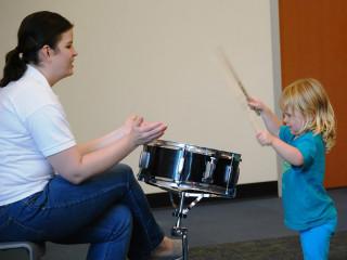 Garland Symphony Orchestra presents KidsNotes
