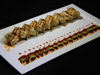 Mikoto Ramen and Sushi Bar