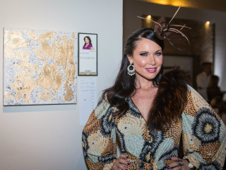 LeeAnne Locken