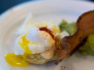 Local Foods Kitchen - CultureMap Dallas