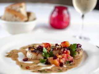 Botticelli's Austin Italian restaurant South Congress