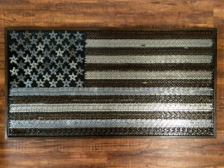 ReGeared flag
