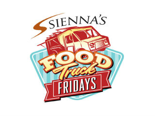 Sienna Plantation presents Food Truck Fridays