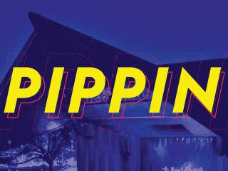 Theatre Under the Stars presents Pippin