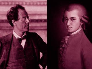 Austin Chamber Music Center presents Festival Chamber Orchestra