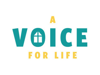 LifeHouse of Houston presents 2017 Celebration Dinner: <i>A Voice for Life</i>