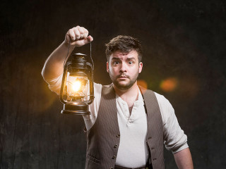 2017 Festival of Independent Theatres