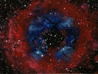 Art.Science.Gallery. presents  June Art Sale & Trunk Show featuring Eileen McKeon Butt