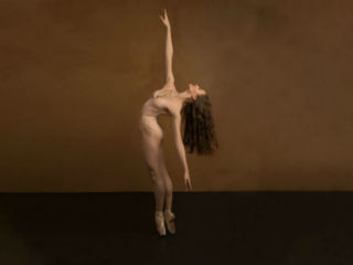 The Dance Project presents My Favorite Things