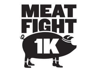Meat Fight 1K