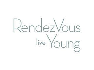 Houston Methodist presents <i>Rendezvous: Live Young</i>