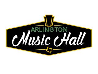 Arlington Music Hall Logo