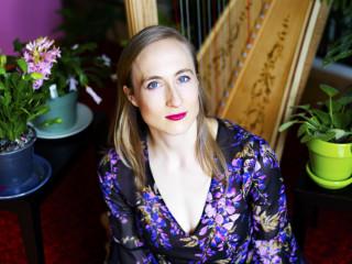 Hannah Lash