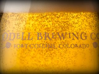 Easy Tiger presents Summer Flight Night: Odell Brewing Co.