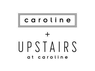 Caroline + Upstairs presents Grand Opening + 5 Day Music Series