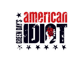 Theatre Under The Stars' Humphreys School of Musical Theatre presents <i>American Idiot</i>
