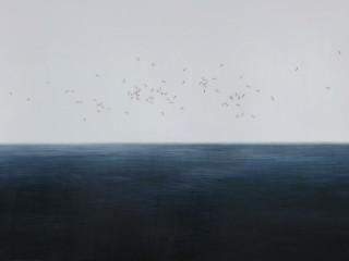 Fort Works Art presents Hillary Dohoney: Adrift