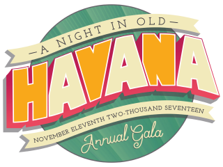 NCJW Houston presents A Night in Old Havana