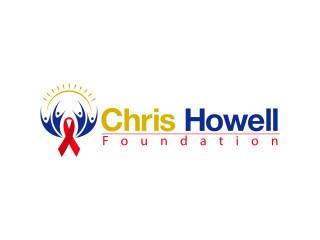 Chris Howell Foundation
