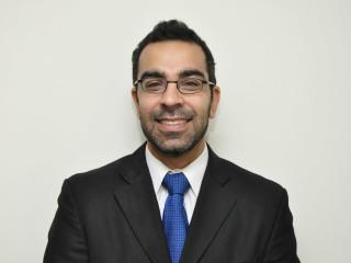 Abbas Mahvash