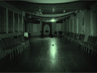 KLRU NEXT, KLRU-TV, Austin PBS presents KLRU NEXT Night: Strange Town