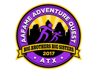 AAFAME presents Adventure Quest