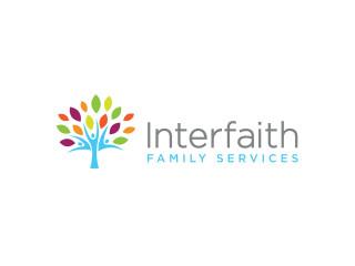 Interfaith Family Services