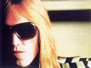 News_Tom Petty