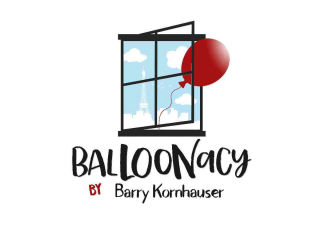 A.D. Players presents <i>Balloonacy</i>