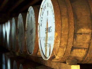 The Balvenie presents Raw Craft special screening