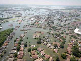 Asia Society Texas Center presents <i>Confronting Climate Change: What Can the U.S. and Japan Contribute to Creating Sustainable Societies?</i>
