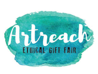 Artreach Ethical Gift Fair