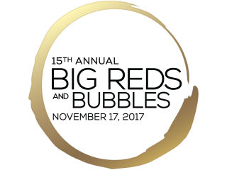 Big Reds & Bubbles
