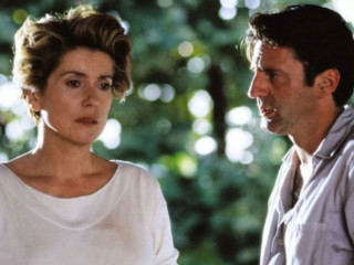 Essential Cinema: Catherine Deneuve