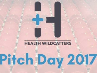 Pitch Day 2017