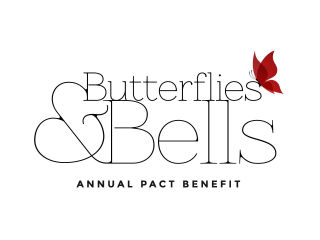 2nd Annual Butterflies and Bells Benefit