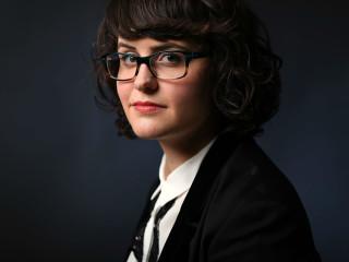 Claire Kiechel
