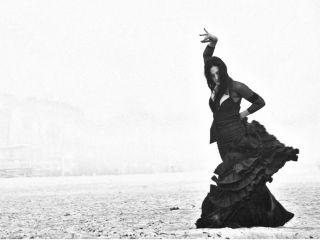 Tablao Flamenco Fanny Ara
