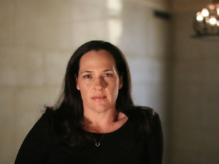 Kate Winkler Dawson