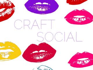 Craft Social